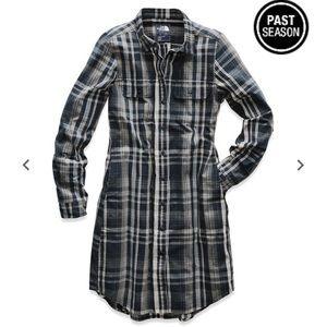The North Face Women's Campridge Dress